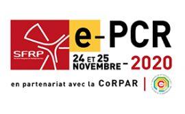 HTDS participe au congrès e-PCR 2020