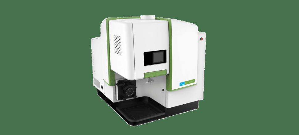 Spectromètre d'émission optique Avio 220 Max ICP