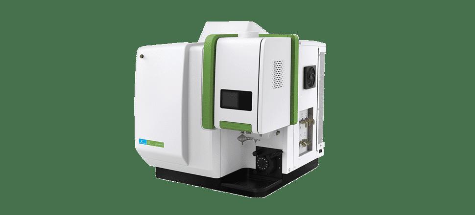 Spectromètre d'émission optique Avio 550 Max ICP