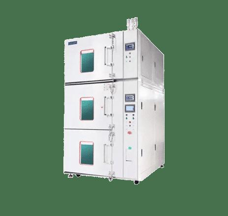 Chambre climatique SMC-1000C-FB-3