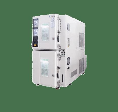 Chambre climatique SMC-225-CC-FB
